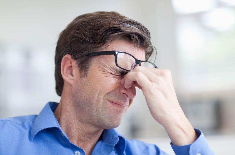 hodepine_migrene